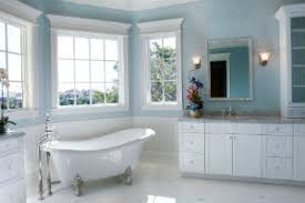 Bathroom Design In New Jersey Bathroom Remodeling - Bathroom design nj