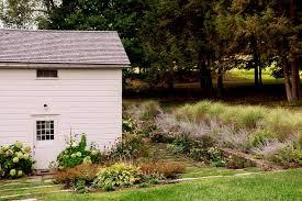 browse architect visit gardenista