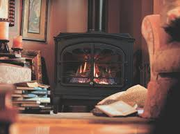 fireplace fresh gas fireplace cleaning service images home