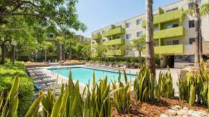 hampshire place apartments koreatown los angeles 501 s new hampshire place apartments swimming pool