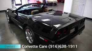 1989 corvette convertible 1989 corvette convertible for sale 916 638 1911