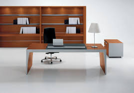 meuble de bureau meuble bureau haut bureau bois moderne whatcomesaroundgoesaround