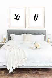 Wall Art For Bedroom by Bedroom Bedroom Art Work 133 Bedroom Decor Above Bed Chic