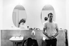 projects photobat alan moyle melbourne portrait story and