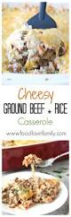 carrot casserole recipes thanksgiving cheesy ground beef and rice casserole recipe rice casserole