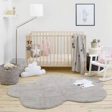 Baby Area Rug Nobby Design Rug For Baby Room Stunning Ideas Pink Blue Round Baby