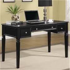 Desk Outlet Store 11 Best Writing Desks Images On Pinterest Coaster Furniture