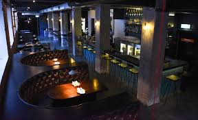 melbourne u0027s best underground bars 2017 u2013 where to tonight