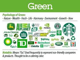 What Colors Look Good With Green 30 Best Green And What Goes With Green Images On Pinterest Logo