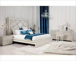 loretta queen 4pc contemporary platform storage bedroom contemporary platform bedroom sets modern king size bed platform