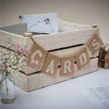 best 25 card boxes ideas on wooden card box grad