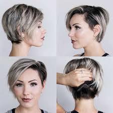 chloe brown short hairstyles 13 asmaa pinterest chloe