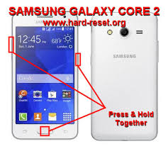 2 samsung galaxy core how to easily master format samsung galaxy core 2 core ii dual sm