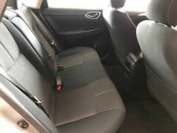 nissan sentra interior 2007 902 auto sales used 2014 nissan sentra for sale in dartmouth