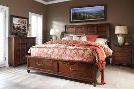 Klaussner Bedroom Set Bedroom William Mangum Fine Art
