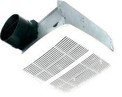 ge bathroom exhaust fan parts bathroom exhaust fan parts exhaust fan parts fan broan ceiling