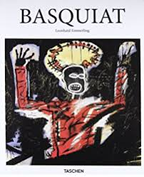 amazon com the notebooks 9780691167893 jean michel basquiat