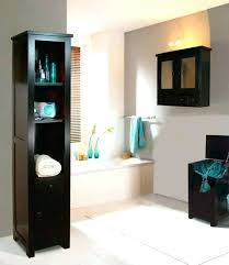 Storage For Towels In Bathroom Bathroom Shelves For Towels Bath Towel Storage Solutions Storage