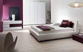soluzioni da letto come disporre il letto 3 soluzioni d arredo mibb it idee per