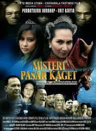 film horor terbaru di bioskop video film horor indonesia 2012 avengers trailer fan reaction