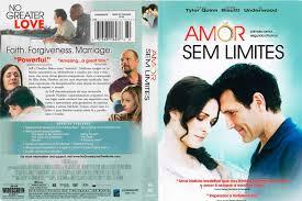 Sem Limite Filme - papaleguas filmes amor sem limites