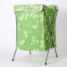 Laundry Hamper Double by Double Laundry Hamper Double Laundry Hamper Suppliers And