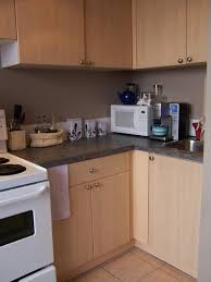 Small Apartment Kitchen Designs by Cool And Small Apartments With Kitchen Decorating