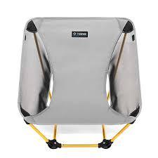 Helinox Chairs Helinox Ground Chair Camping Chair At Moosejaw Com