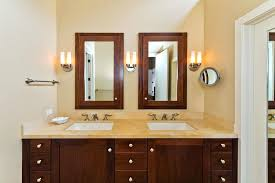 bathroom cabinet hardware ideas bathroom cabinet hardware gilriviere
