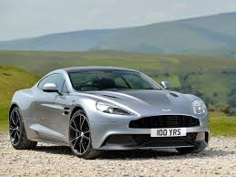 aston martin car designs u2013 2015 aston martin dbs u2013 pictures information and specs auto