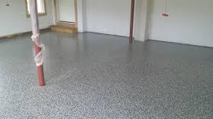 epoxy flake flooring supplies malaysia flooring designs