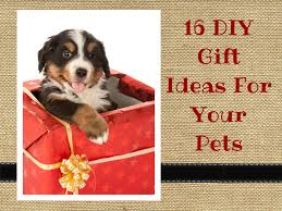 main christmas present ideas there are more christmas gift ideas