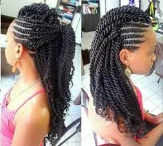 what jesse nice braiding hairstyles braid hairstyles for black women hair