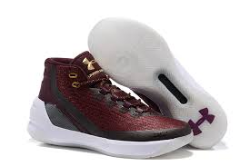 Meme Shoes For Sale - great style chef curry shoes meme men s curry 3 red sale events