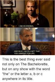 The Bachelorette Meme - 25 best memes about gourmet gourmet memes