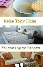 comment enlever des auréoles sur un canapé en tissu comment nettoyer un canapé en tissu toutes nos astuces pour