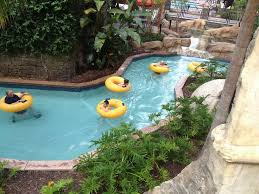9 best orlando family vacation images on family