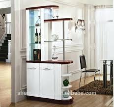 cabinet for living room room divider furniture full size of living room divider cabinet