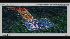 2016 Election Prediction Map Car Interior Design by Home Ktvq Com Q2 Continuous News Coverage Billings Mt