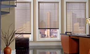 office design office window curtains photo interior decor