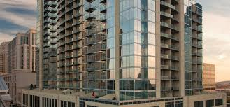 the house dallas the glass house dallas r92 in fabulous interior and exterior design