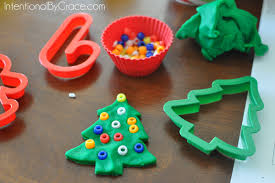 activities for toddlers and preschoolers intentional