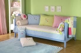 sofa für kinderzimmer sofabett kinderzimmer jject info