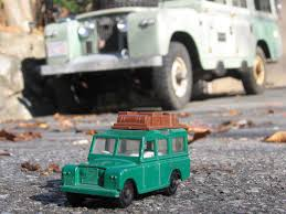 land rover matchbox nels anderson u0027s 1963 land rover