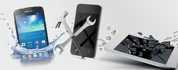 android phone repair cell phone repair iphone android gresham portland