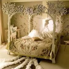 fairytale bedroom 40 fairy tale furnishings
