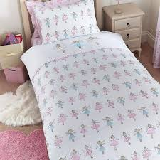 Dunelm Mill Duvets Kids U0027 Bedding Sets Dunelm