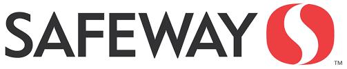 subaru logo vector safeway logo eps file png free downloads logo brand emblems