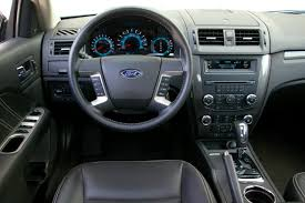 ford fusion 2010 price 2010 ford fusion photos and wallpapers trueautosite