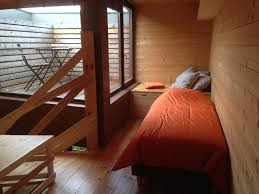 chambre d hote tournai un nid et gîte à tournai chambres d hôtes tournai
